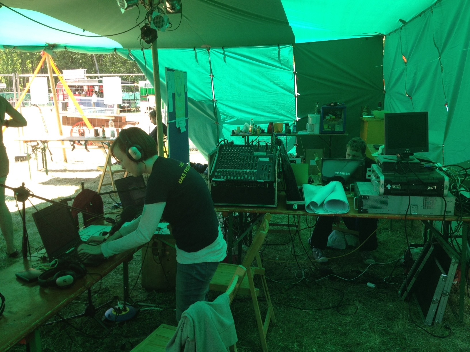 Immergut_Festivalradio