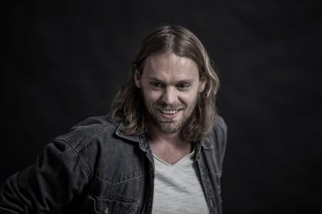 Ingo Pohlmann