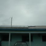 Radio PEACE solar pic0