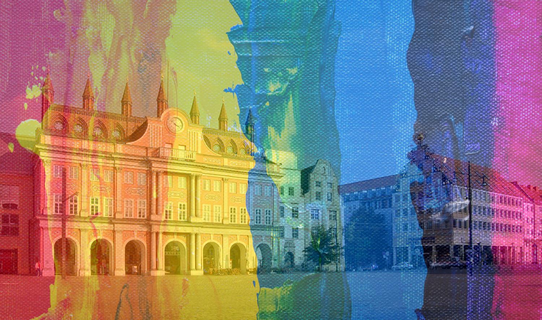 CSD Rostock