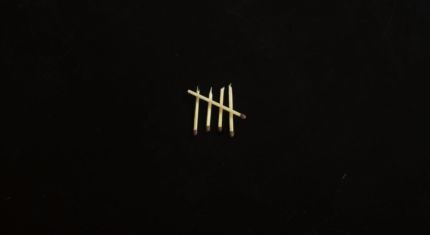 Sault 5 Album Artwork