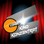 Sendungsgrafik Kinokonzentrat